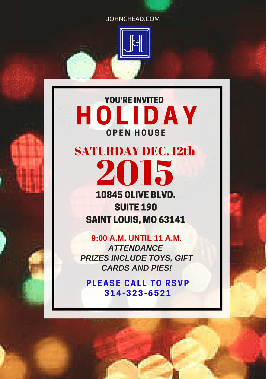 Holiday_Event_2015